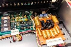 Repair Solton Programmer 24 Italo Disco Synthesizer