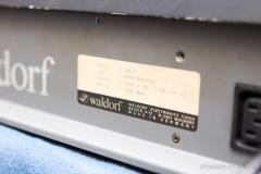 Repair Waldorf Wave Vintage Analog Synthesizer Reparatur Service