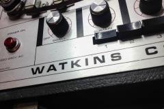 Repair Watkins Copicat Tape Delay