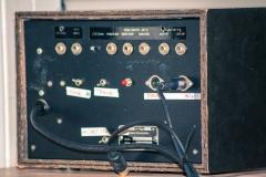 Roland CR78 MIDI @ Jürgen Driessen Studio