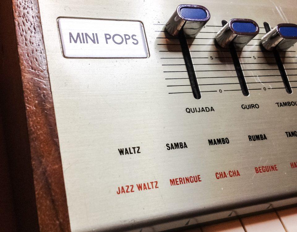 Repair-Korg-Minipops-7-Analog-Drum-Machine
